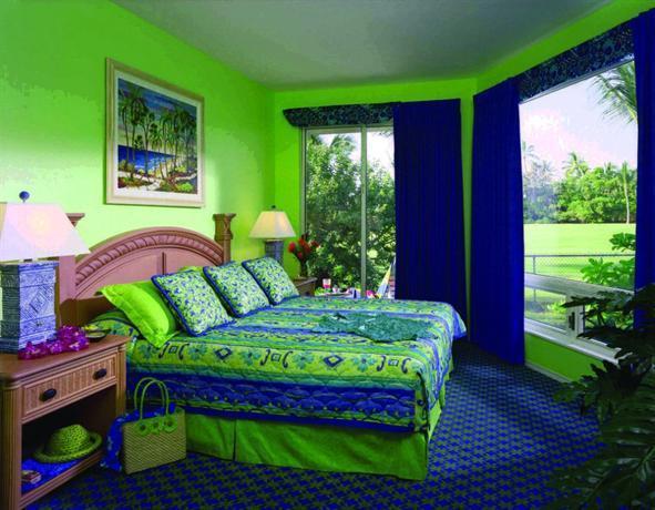 Apartment Mauna Loa 2 Bedrooms 2 Bathrooms photo 16594447