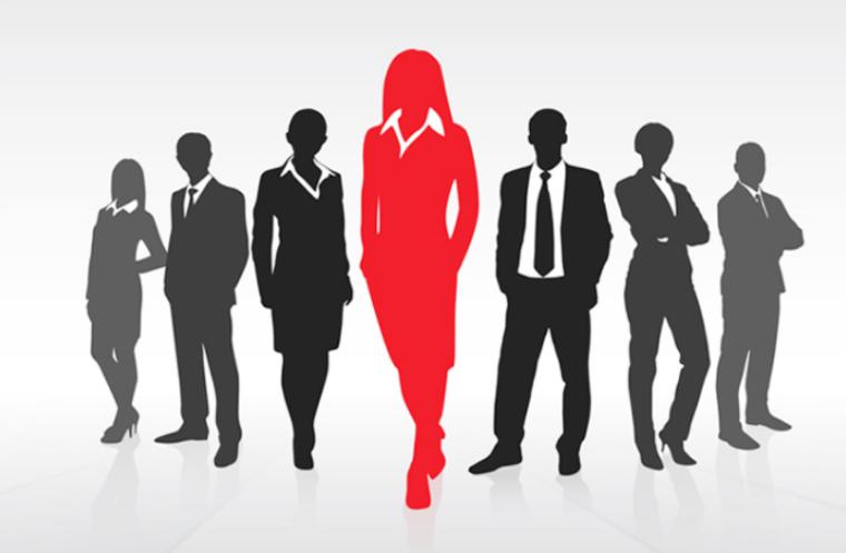 Diamond Key Workshop: Why Female Leadership is Key to High Performance