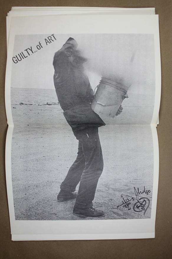 Illegal America thumbnail 3