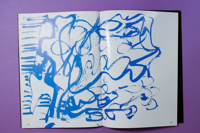 México thumbnail 3