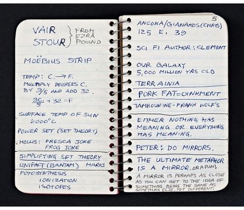 Private Book I thumbnail 4