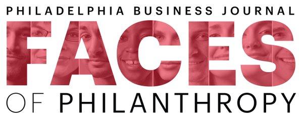 Faces of Philanthropy