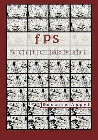 fps / still moves