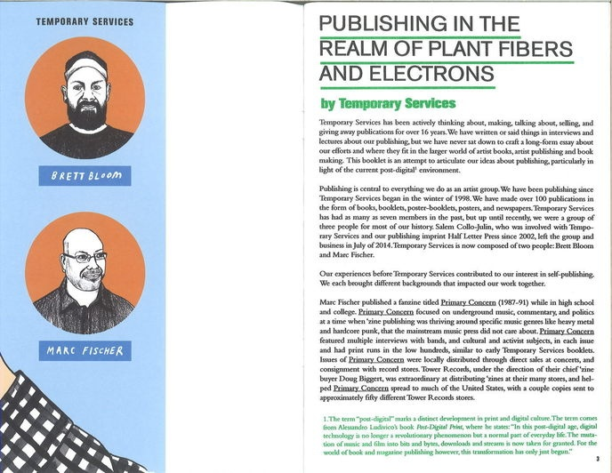 Publishing in the Realm of Plant Fibers and Electrons thumbnail 2