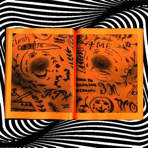 Heads Magazine thumbnail 4