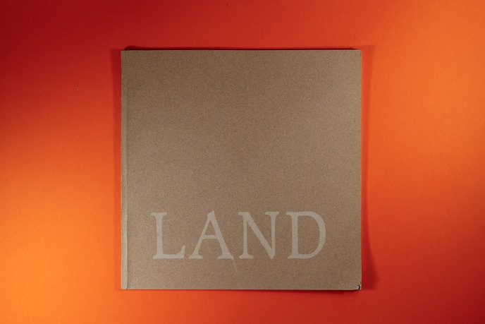 Land thumbnail 1