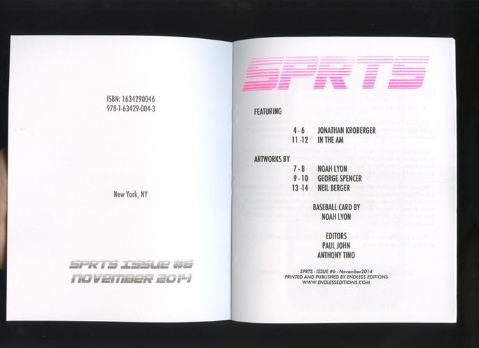 SPRTS thumbnail 4