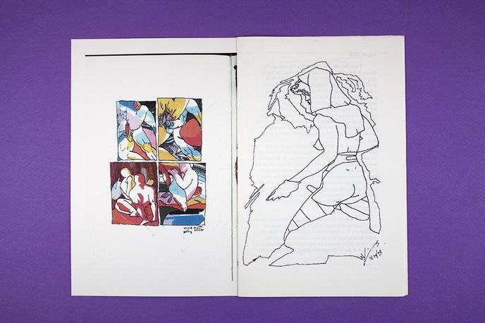 Book August 2003 thumbnail 2