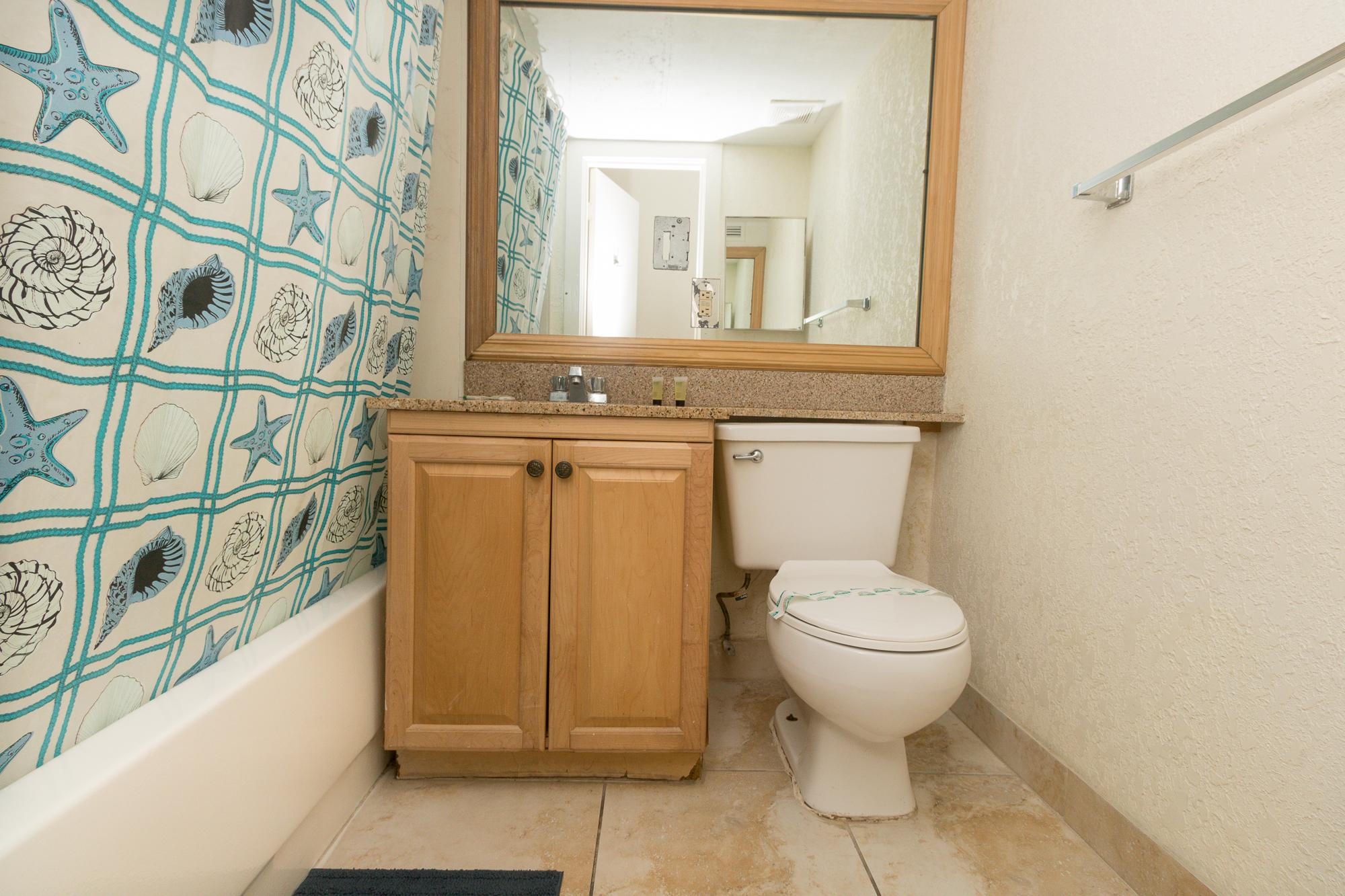 Apartment 427 City View Hollywood Beach Resort photo 18846607