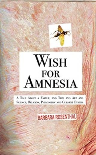 Wish for Amnesia [Pink skin proto edition 2016]