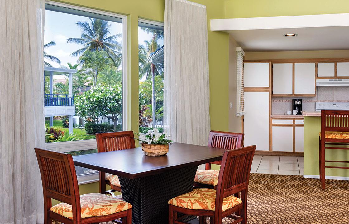 Apartment Mauna Loa 2 Bedrooms 2 Bathrooms photo 16949396