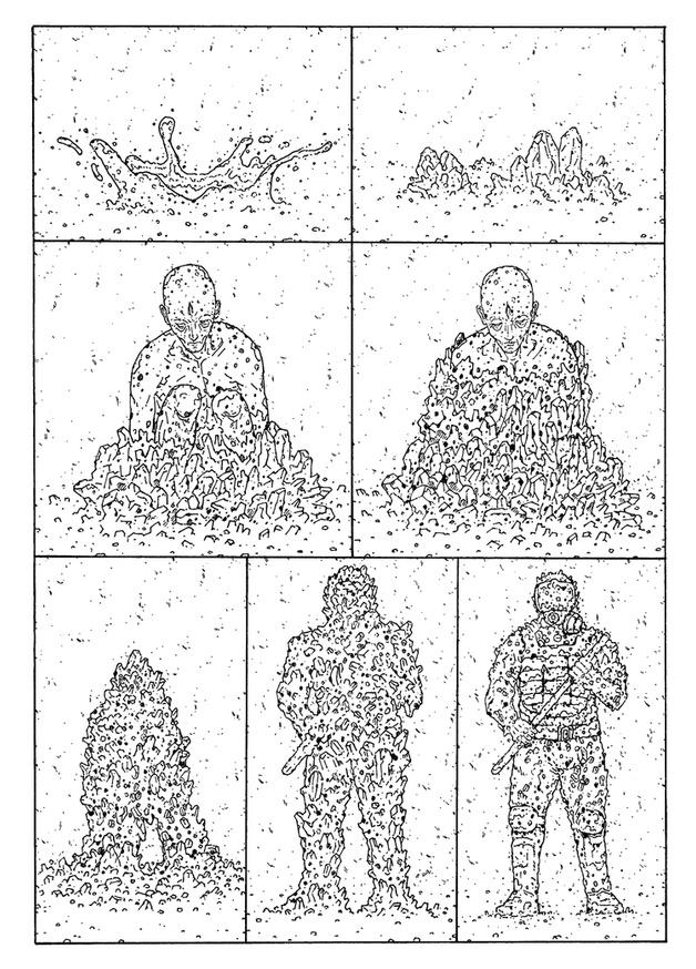 Picnoleptic Inertia thumbnail 4