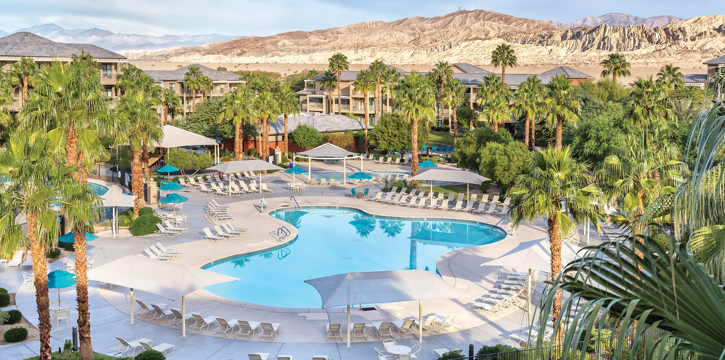 "2 Bedroom 2 Bath In Indio, CA. ""Palm Springs"" 5 miles from COACHELLA photo 13822536"