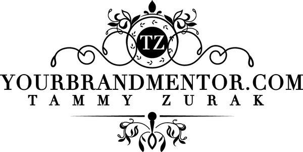 Maximizing Your Brand