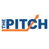 The Pitch Silicon Valley