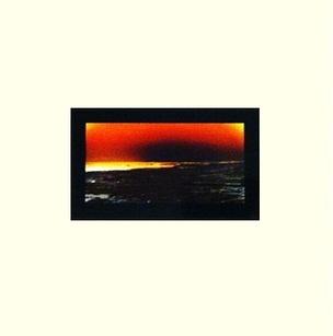EN/OF 043: Kreidler – Mars Chronicles I-IV
