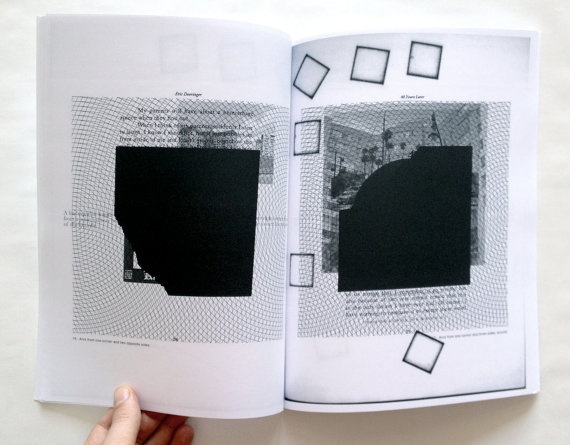 Eric Doeringer : Collected Works thumbnail 4