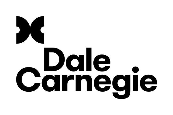 Dale Carnegie Training: Lead an Intentional Life/Session 1: Get What You Want