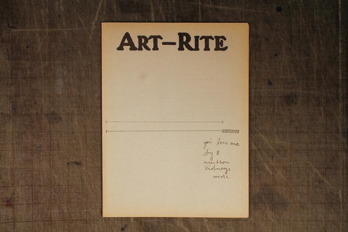 Art-Rite thumbnail 2
