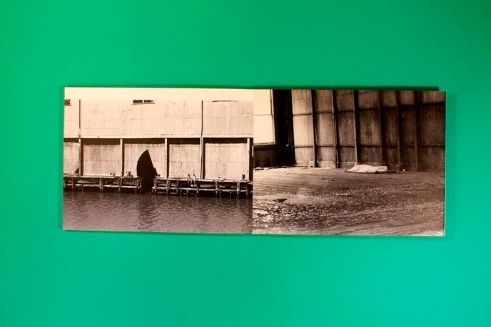 West Street thumbnail 4