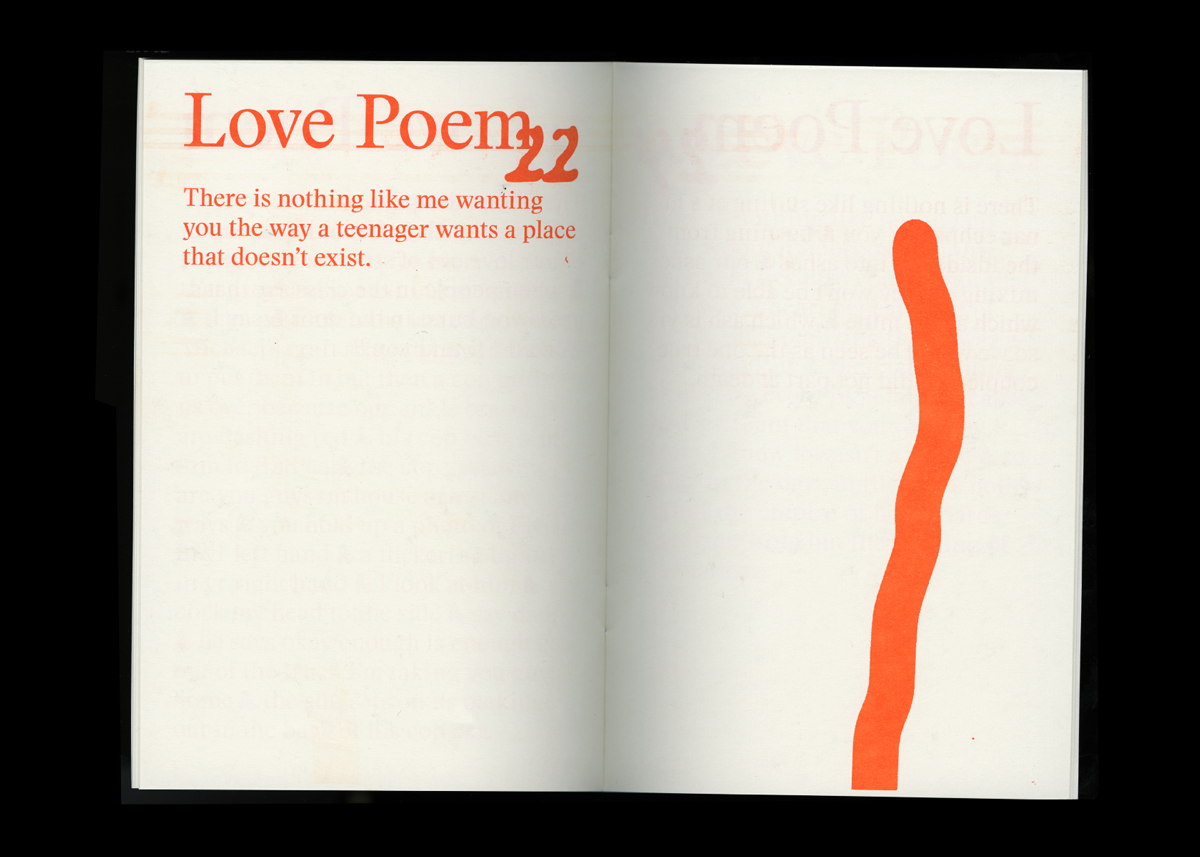 Love Poems thumbnail 5