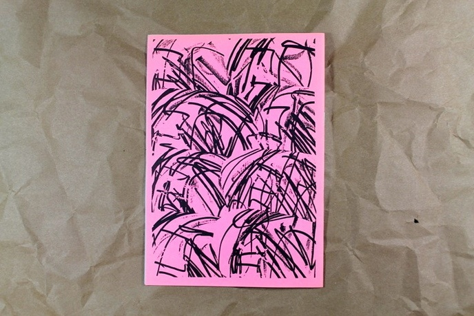 La Boheme Art thumbnail 5