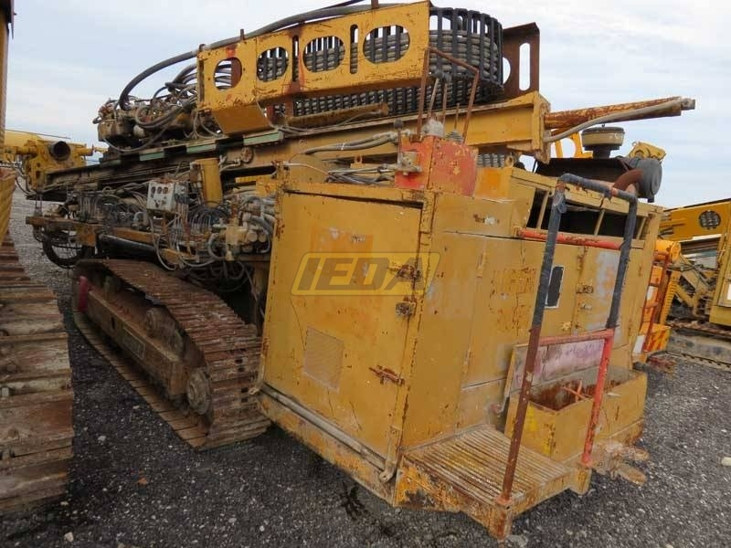 Used 1995 Klemm KR806-1 For Sale
