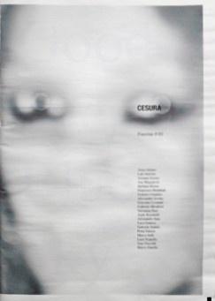 Cesura 1