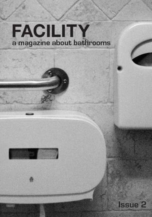 Facility Magazine