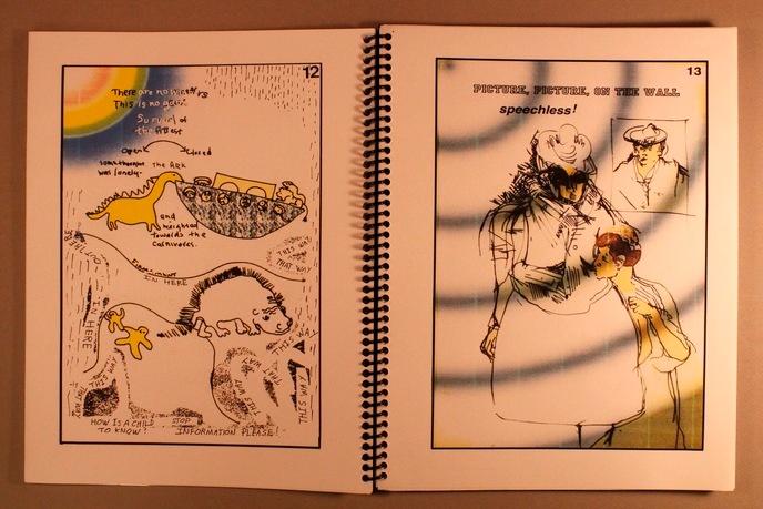 Information Please thumbnail 4