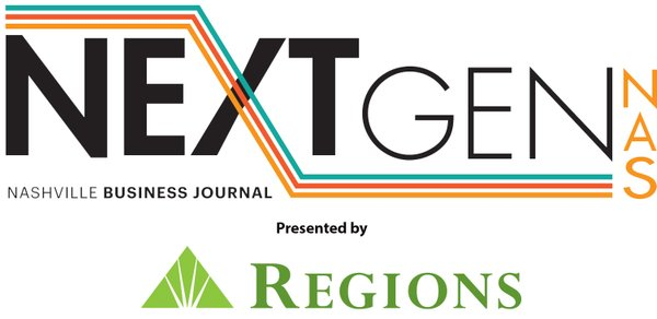 Next Gen presented by Real Talk with Regions