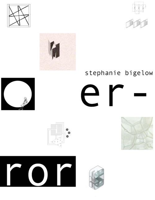 ARCH BigelowStephanie SP20 Portfolio.pdf_P1_cover.jpg