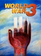 World War 3 Illustrated