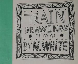 Train Drawings Too (2)