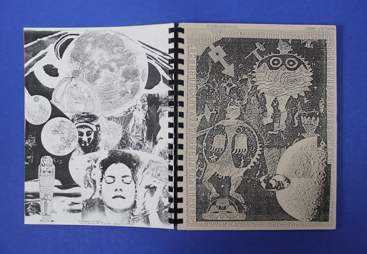 Full Moon thumbnail 2