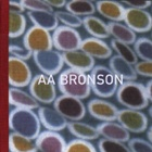AA Bronson : Felix, June 5th, 1994
