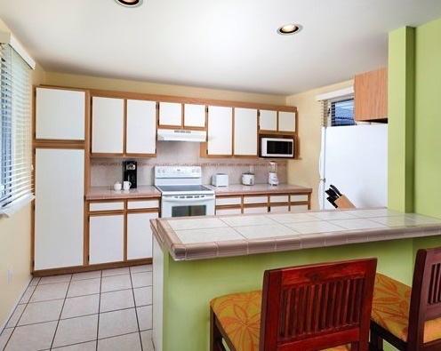 Apartment Mauna Loa 1 Bedroom 1 Bathroom photo 20213549