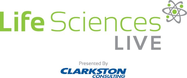 Life Sciences LIVE