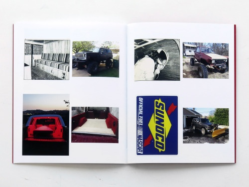CAR thumbnail 5