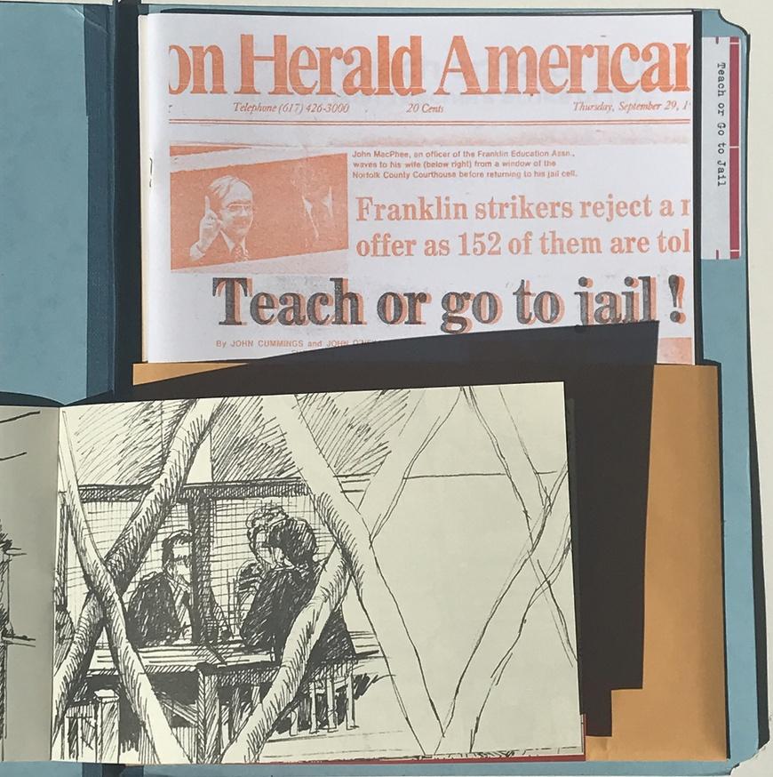 Teach or Go to Jail! thumbnail 3