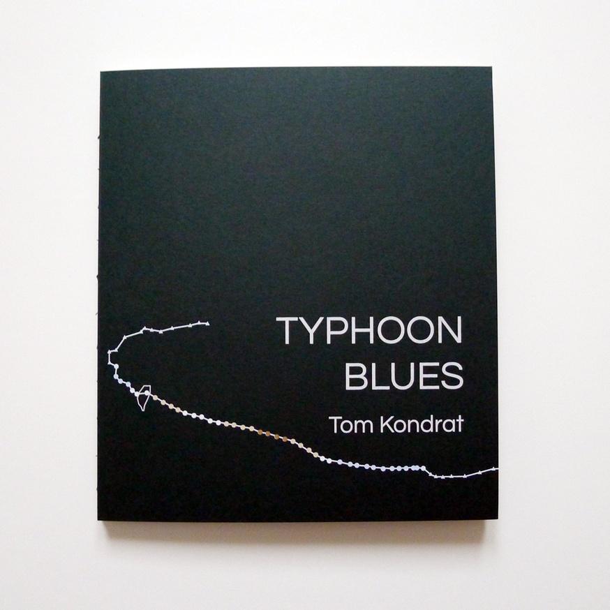 Typhoon Blues