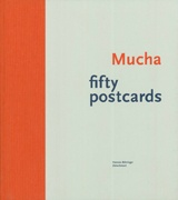 Fifty Postcards
