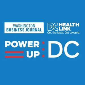 POWERUP DC: National Small Business Week Forum