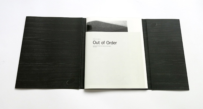 Out of Order thumbnail 4