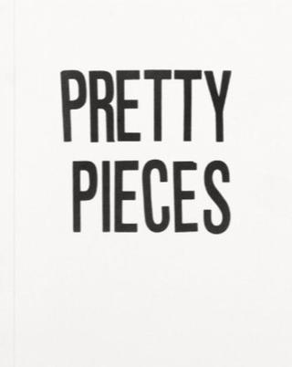 Pretty Pieces
