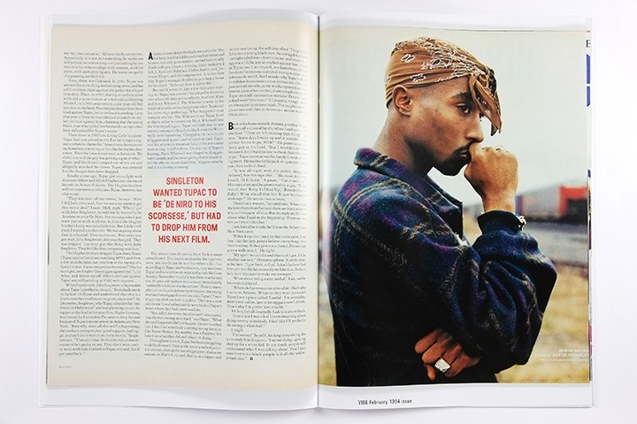Tupac Biggie thumbnail 3