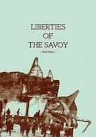 Liberties of the Savoy