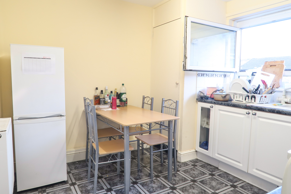 Apartment Patrick Connolly Gardens Deluxe Double Room 3 photo 20235394