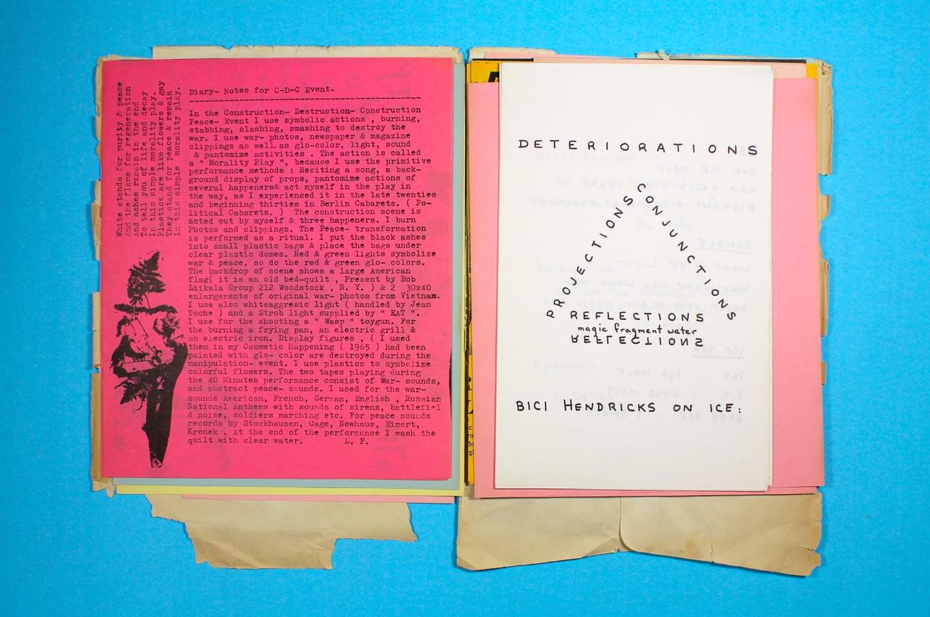 Aspen Magazine thumbnail 3