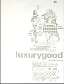 Luxurygood
